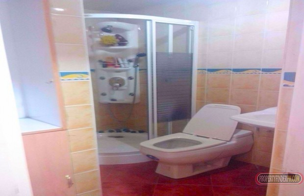 Photo #2 Condominium for sale in Metro Manila, Pasay
