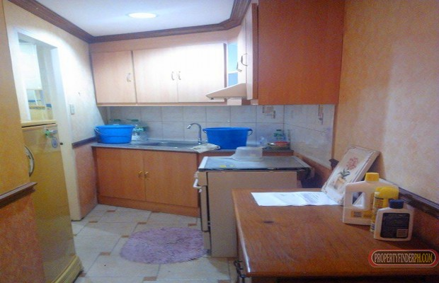 Photo #4 Condominium for sale in Metro Manila, Pasay