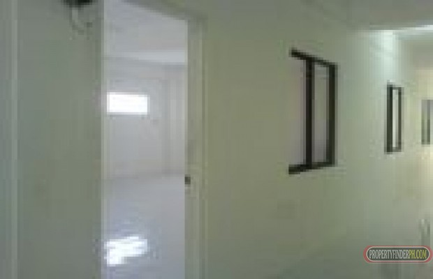 Photo #1 Condominium for sale in Metro Manila, Las Piñas