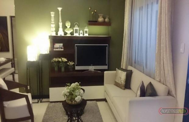 Photo #2 Condominium for sale in Metro Manila, Las Piñas