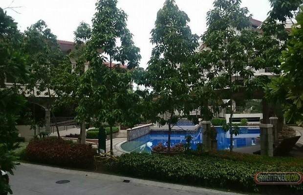 Photo #3 Condominium for sale in Metro Manila, Las Piñas