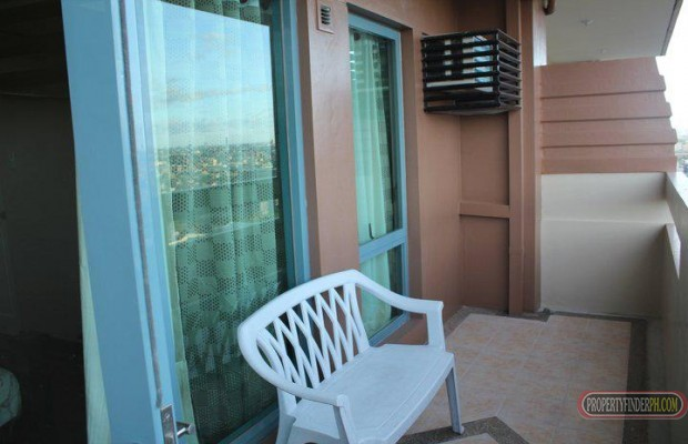 Photo #5 Condominium for rent in Metro Manila, Mandaluyong