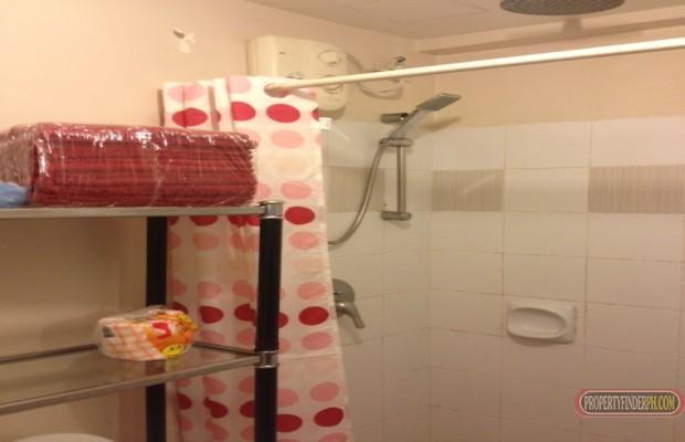 Photo #1 Condominium for rent in Metro Manila, Mandaluyong