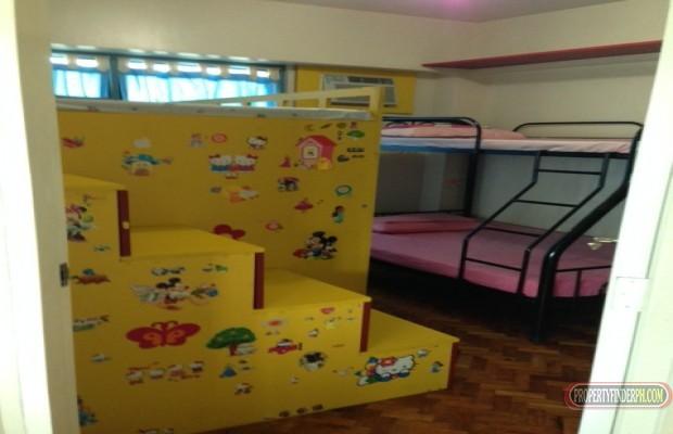 Photo #3 Condominium for rent in Metro Manila, Mandaluyong