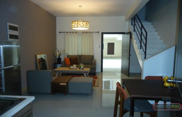 Photo #6 Condominium for rent in Metro Manila, Manila