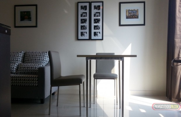 Photo #7 Condominium for rent in Metro Manila, Manila