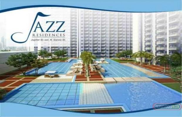Photo #1 Condominium for sale in Metro Manila, Makati