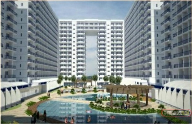 Photo #3 Condominium for sale in Metro Manila, Pasay