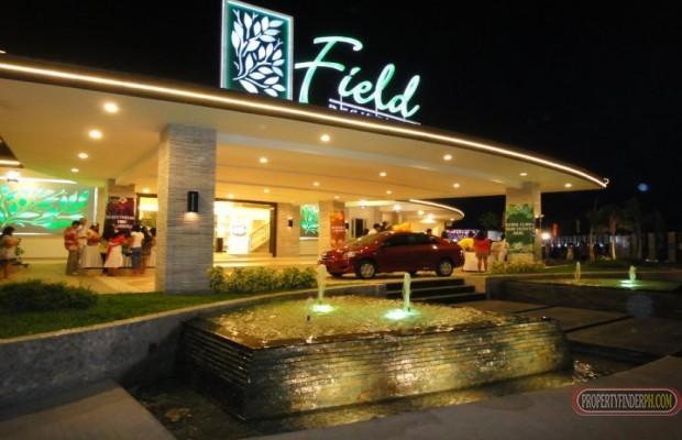Photo #4 Condominium for sale in Metro Manila, Parañaque