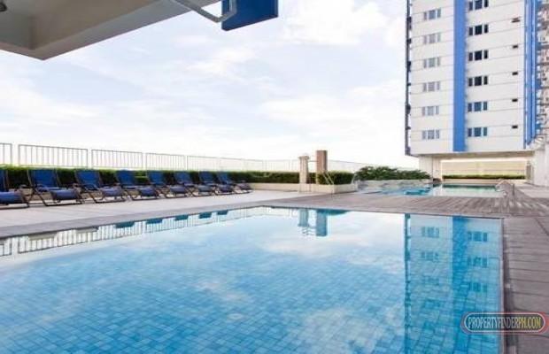 Photo #4 Condominium for sale in Metro Manila, Quezon City