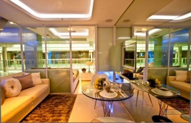 Photo #5 Condominium for sale in Metro Manila, Taguig