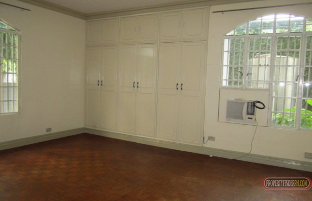 Photo #2 House and Lot for rent in Metro Manila, Makati