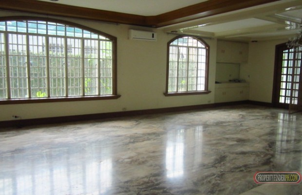 Photo #8 House and Lot for rent in Metro Manila, Makati