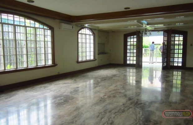 Photo #10 House and Lot for rent in Metro Manila, Makati