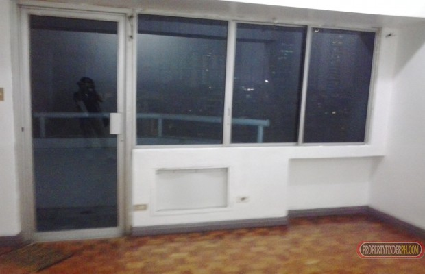 Photo #1 Condominium for rent in Southern Leyte, San Juan