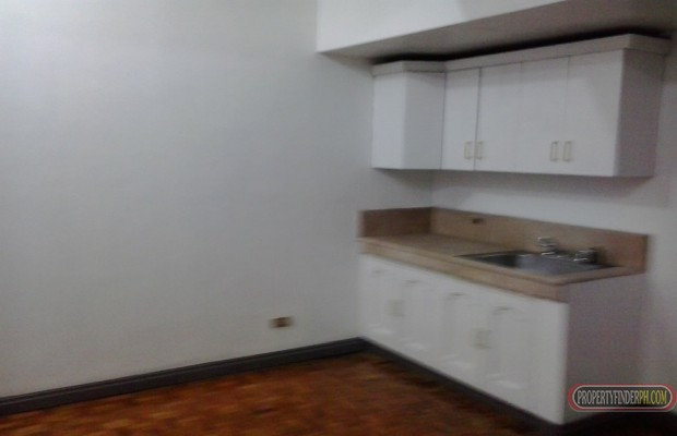 Photo #2 Condominium for rent in Southern Leyte, San Juan