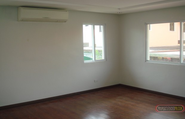 Photo #4 House and Lot for rent in Metro Manila, Parañaque