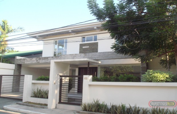 Photo #10 House and Lot for rent in Metro Manila, Parañaque
