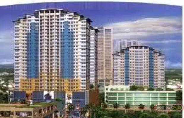 Photo #1 Condominium for sale in Metro Manila, Mandaluyong