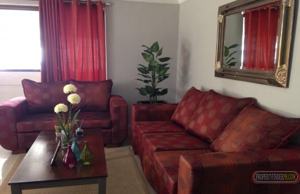 Photo #5 Condominium for rent in Metro Manila, Makati