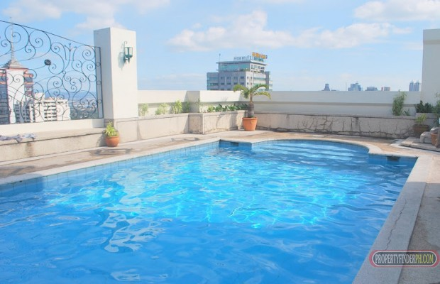 Photo #3 Condominium for rent in Southern Leyte, San Juan
