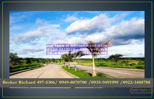 Photo #3 Residential Land for sale in Bulacan, San Jose del Monte City