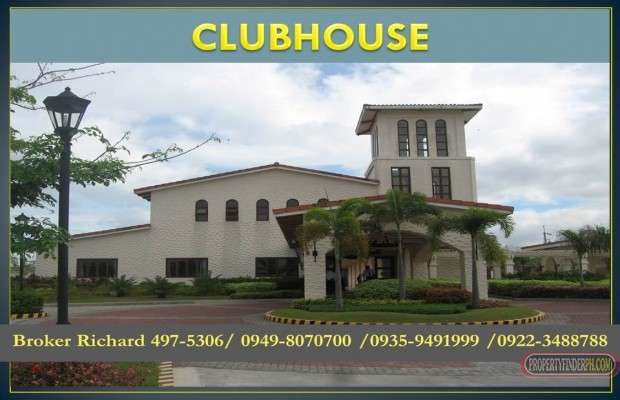 Photo #5 Residential Land for sale in Bulacan, San Jose del Monte City