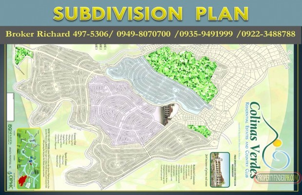 Photo #10 Residential Land for sale in Bulacan, San Jose del Monte City