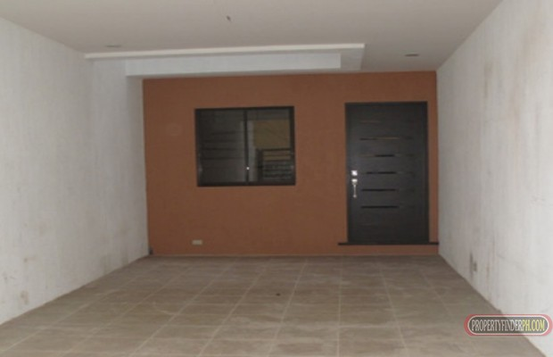 Photo #2 Townhouse for sale in Metro Manila, Quezon City