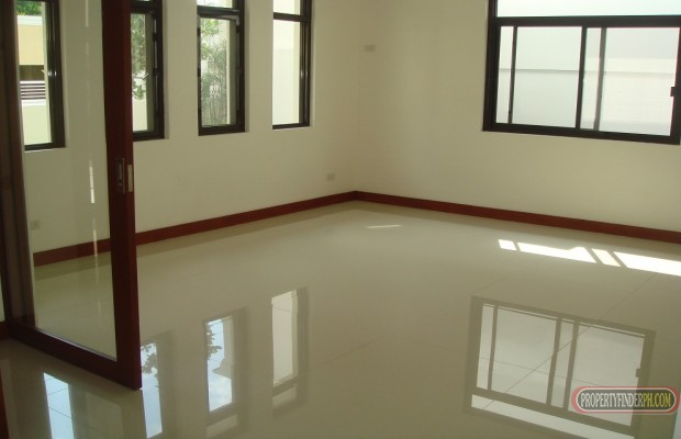 Photo #8 House and Lot for rent in Metro Manila, Parañaque
