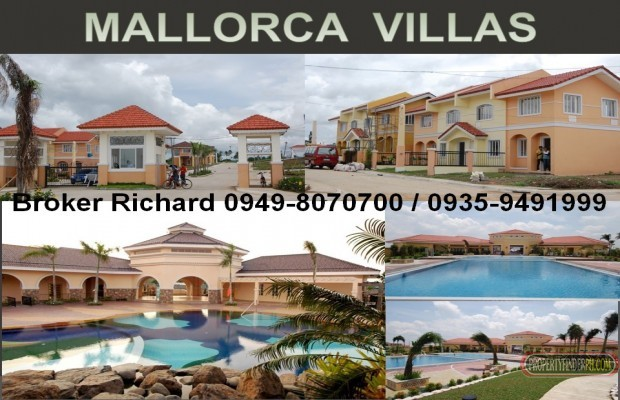 Photo #3 Residential Land for sale in Cavite, Silang