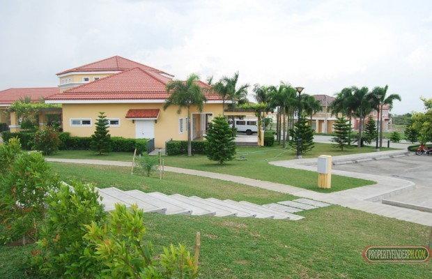 Photo #4 Residential Land for sale in Cavite, Silang