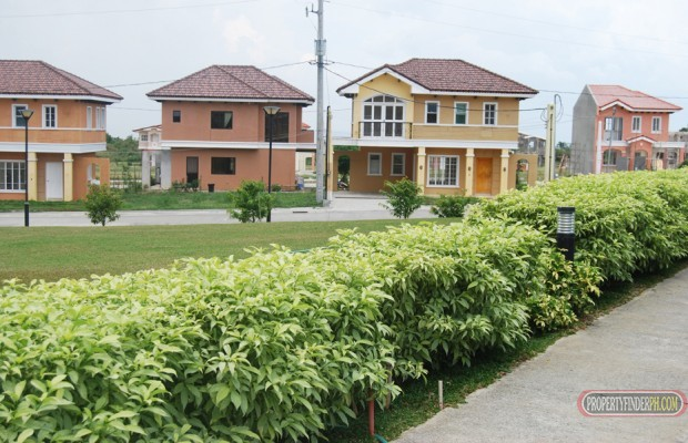 Photo #8 Residential Land for sale in Cavite, Silang