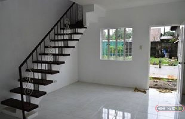 Photo #3 Townhouse for sale in Rizal, San Mateo