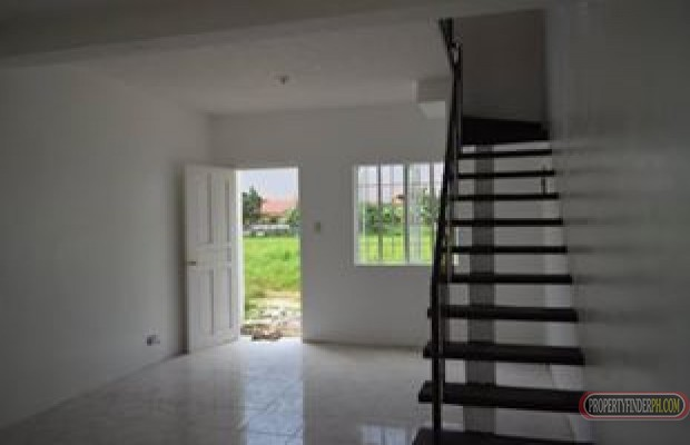 Photo #5 Townhouse for sale in Rizal, San Mateo