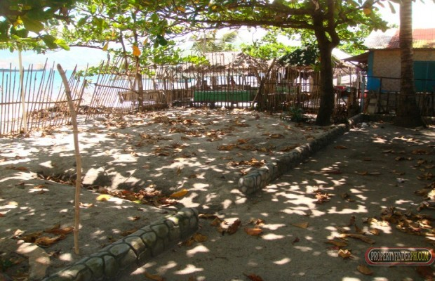 Photo #8 Residential Land for sale in Zambales, Olongapo City