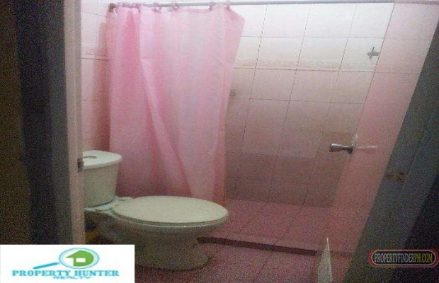 Photo #7 Townhouse for sale in Metro Manila, Quezon City