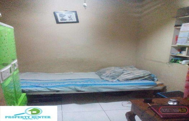 Photo #8 Townhouse for sale in Metro Manila, Quezon City