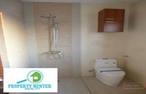 Photo #10 Townhouse for sale in Metro Manila, Parañaque