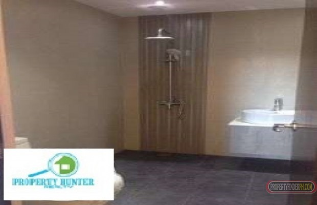 Photo #4 Townhouse for sale in Metro Manila, Quezon City