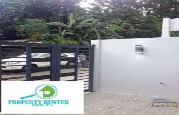 Photo #10 Townhouse for sale in Metro Manila, Quezon City