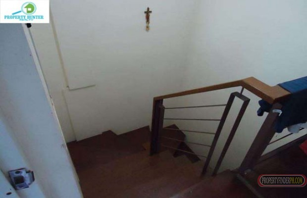 Photo #10 Townhouse for sale in Metro Manila, Manila
