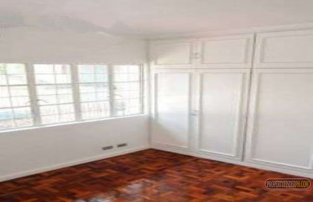 Photo #5 Townhouse for sale in Metro Manila, Marikina