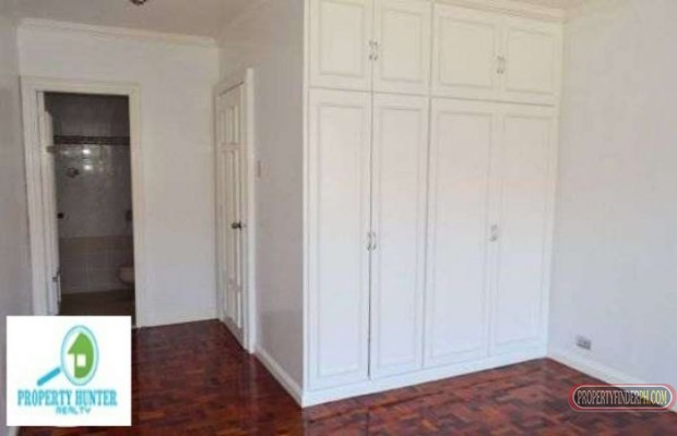 Photo #7 Townhouse for sale in Metro Manila, Marikina