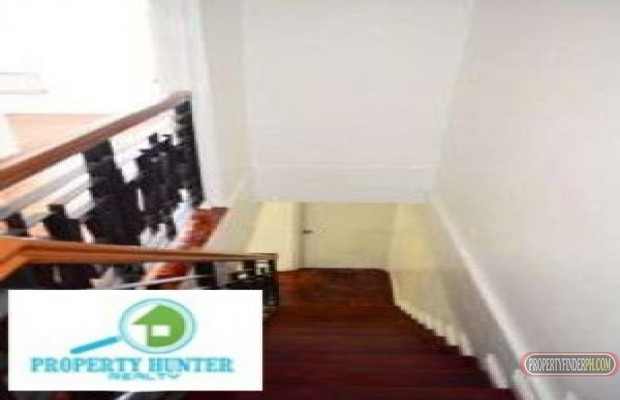 Photo #9 Townhouse for sale in Metro Manila, Marikina