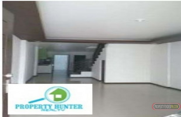 Photo #3 Townhouse for sale in Metro Manila, Marikina