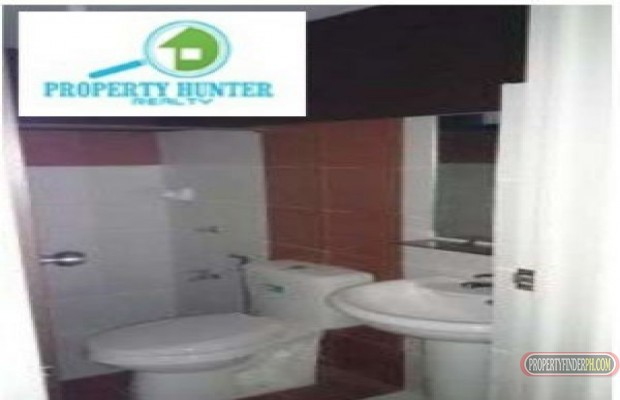 Photo #6 Townhouse for sale in Metro Manila, Marikina