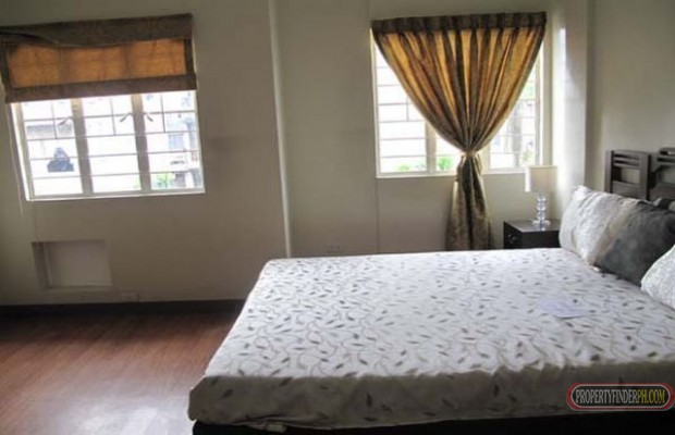 Photo #6 Townhouse for sale in Metro Manila, Caloocan
