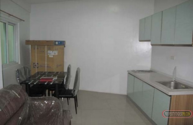 Photo #4 Townhouse for sale in Metro Manila, Caloocan