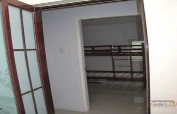 Photo #10 Townhouse for sale in Metro Manila, Caloocan